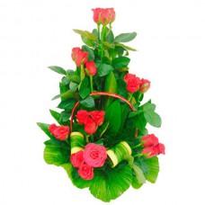 FLOWER BOUQET 1