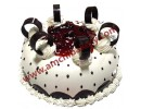 Cake for some one special