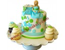 You will love Kids cakes