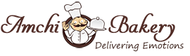 Amchi Bakery